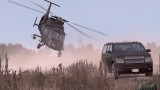 ArmA 2: British Armed Forces