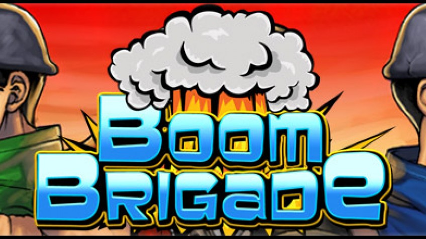 Boom Brigade