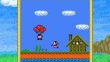Balloon Kid (1990)