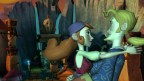 Tales of Monkey Island: Chapter2 - The Siege of Spinner Cay