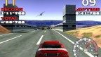 Ridge Racer64