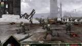 Warhammer 40 000: Dawn of War — Winter Assault