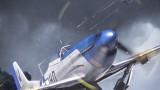 Ил-2 Штурмовик: Операция «Боденплатте»