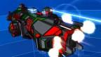 Void Destroyer2