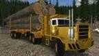 18 Wheels of Steel: Extreme Trucker2