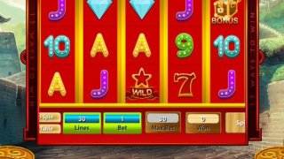 2017 Vegas Slots One More Spin Pro