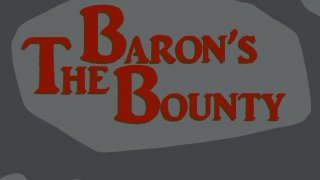 The Baron's Bounty (itch)