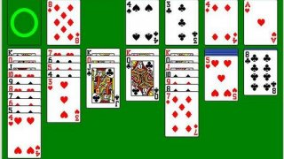 Solitaire (1990)