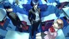 Shin Megami Tensei: Persona3