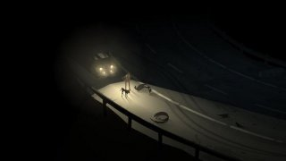 Kentucky Route Zero Season Pass