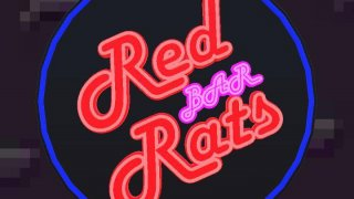 Red Rats Bar (itch)
