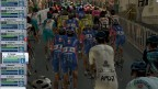 Pro Cycling Manager 2007