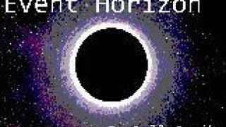 Event Horizon (itch) (Timbooooooooo)