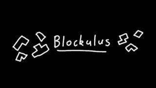 Blockulus (itch)