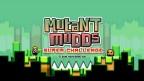 Mutant Mudds Super Challenge