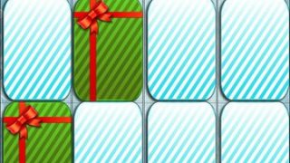 A Gift For You Saga - Tap All The Christmas Gifts Challenge FREE