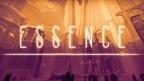 ESSENCE - VR Addon