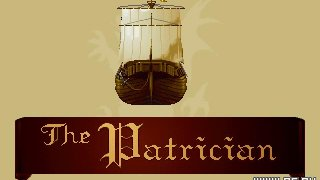 The Patrician