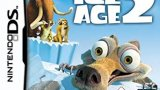 Ice Age 2: The Meltdown (DS)