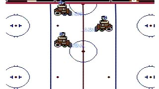 Ice Hockey (1981)