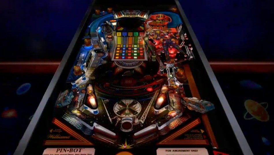 pinball dating City pinball, toronto, ontario 249 likes 10 talking about this 7 were here city pinball is an operator/ifpa sanctioned pinball league operating at.