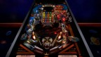 Williams Pinball Classics (2009)