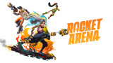 Rocket Arena (2020)