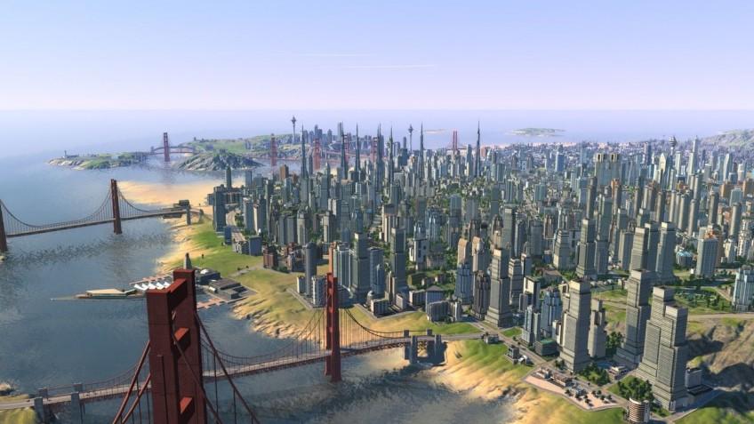 Cities XL Platinum