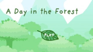 A Day in the Forest (itch)