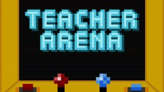 Teacher Arena (W) (itch)