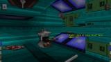 System Shock: Enhanced Version