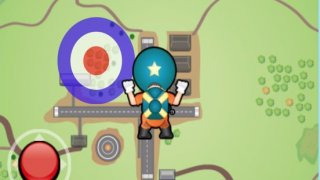 Skydiver Pro