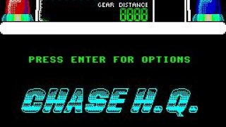 Chase H.Q. (1988)