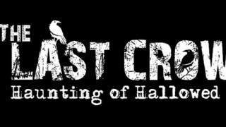 The Last Crown: Haunting of Hallowed Isle