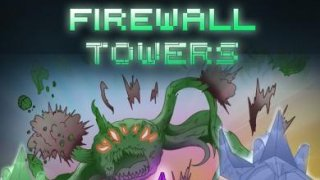 Firewall Towers (itch)