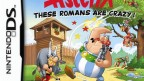 Asterix: These Romans Are Crazy!