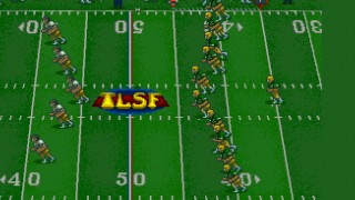 Tom Laudry Strategy Football