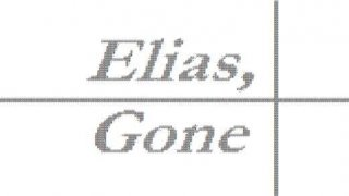 Elias, Gone (itch)