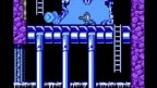 Mega Man7