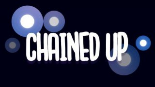 Chained Up GameJam (itch)