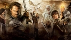 New Lord of the Rings MMO