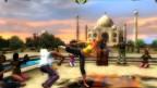 Martial Arts: Capoeira