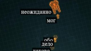 ZType (Russian) (itch)