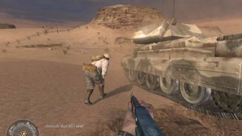 Игра Call Of Duty 6 Скачать Бесплатно Через Торрент - фото 7