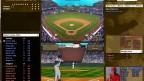 Baseball Mogul 2011
