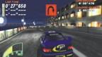Sega Rally2