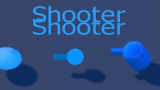 Shooter-Shooter (itch)