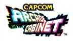 Capcom Arcade Cabinet: All-In-One Pack