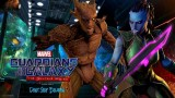 Guardians of the Galaxy: The Telltale Series: Episode5 — Don't Stop Believin'