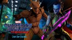 Guardians of the Galaxy: The Telltale Series: Episode 5 — Don't Stop Believin'
